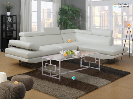 rent relax 99 living room package