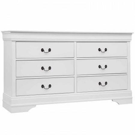 Wow White Dresser.jpg