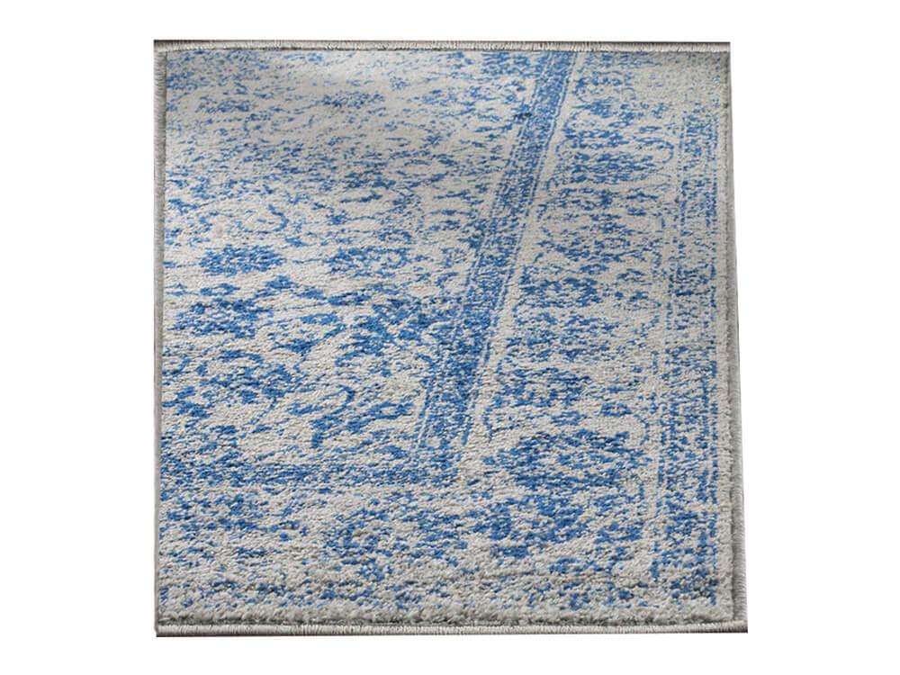 prince rug