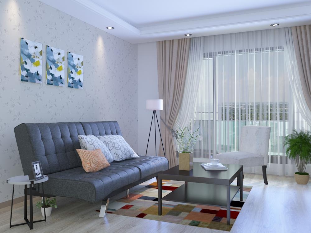 Zen Living Room Set_v1.jpg