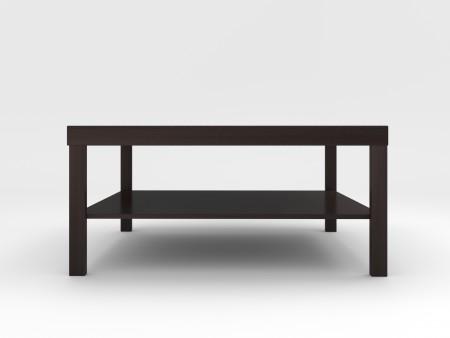 blackhawk-coffee-table-1573597555.jpg