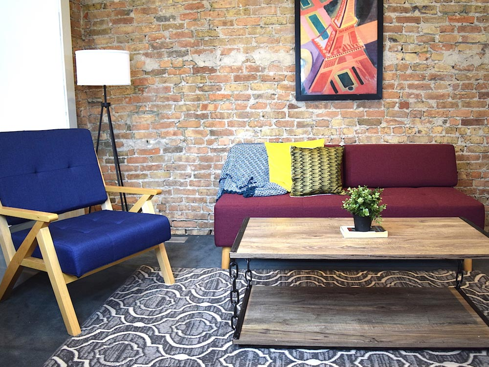 Rent Living Room Furniture Sets Furniture Rental