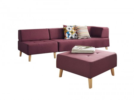 harry-sofa-1552056921.jpg