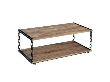 chain-coffee-table-1533609946.jpg