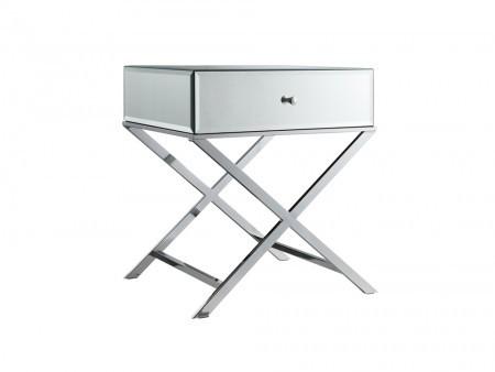 glossy-paris-nightstand-1542123668.jpg