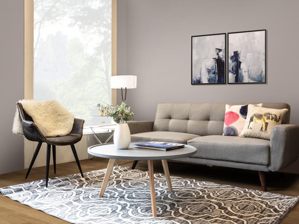 tribeca-living-room.jpg