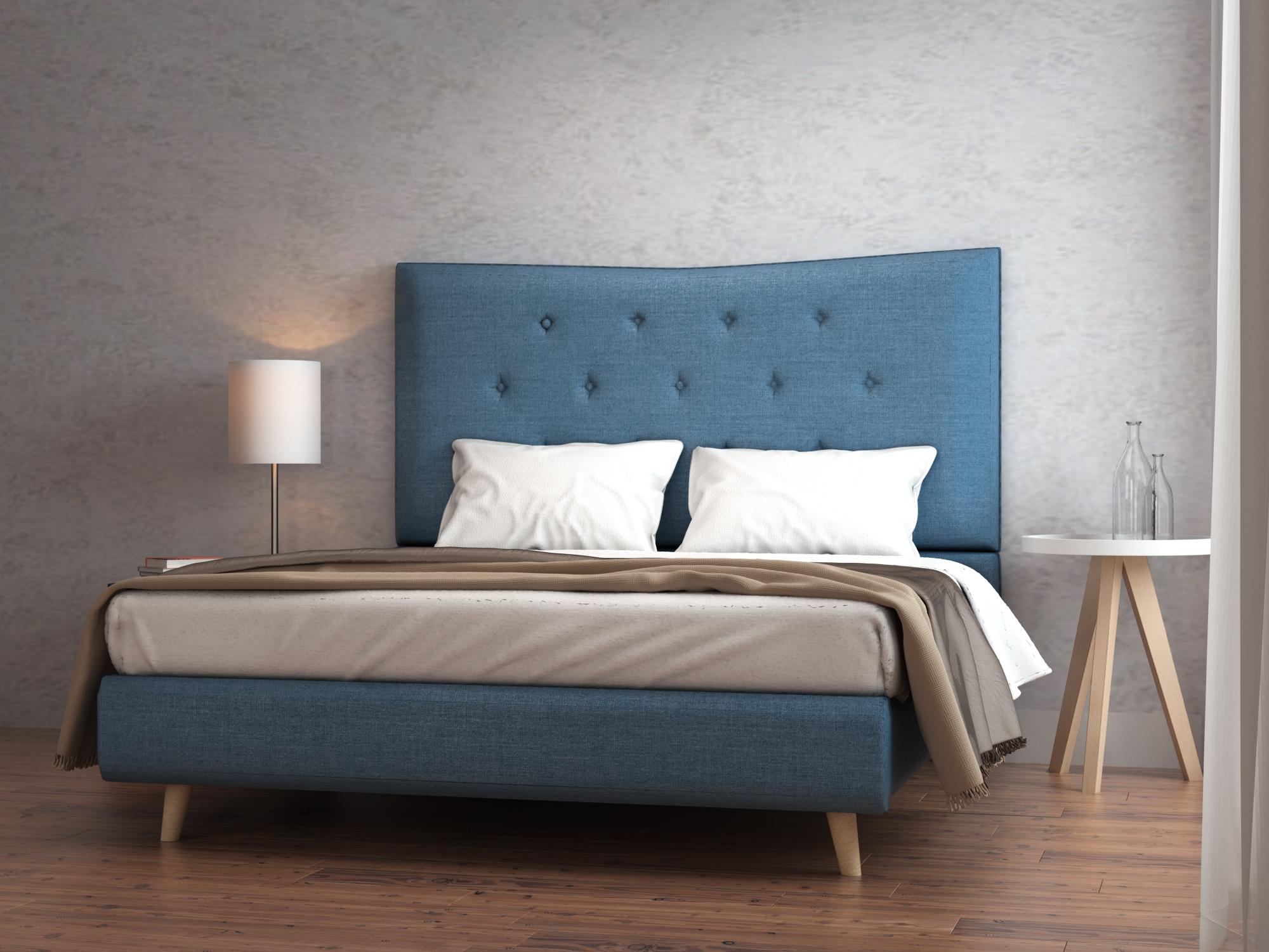 MODERN LITE BEDROOM SCENE_2.jpg