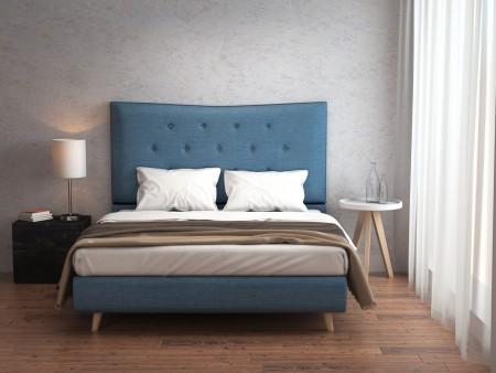 MODERN LITE BEDROOM SCENE_3.jpg