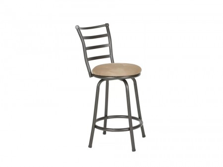 streeter bar stool
