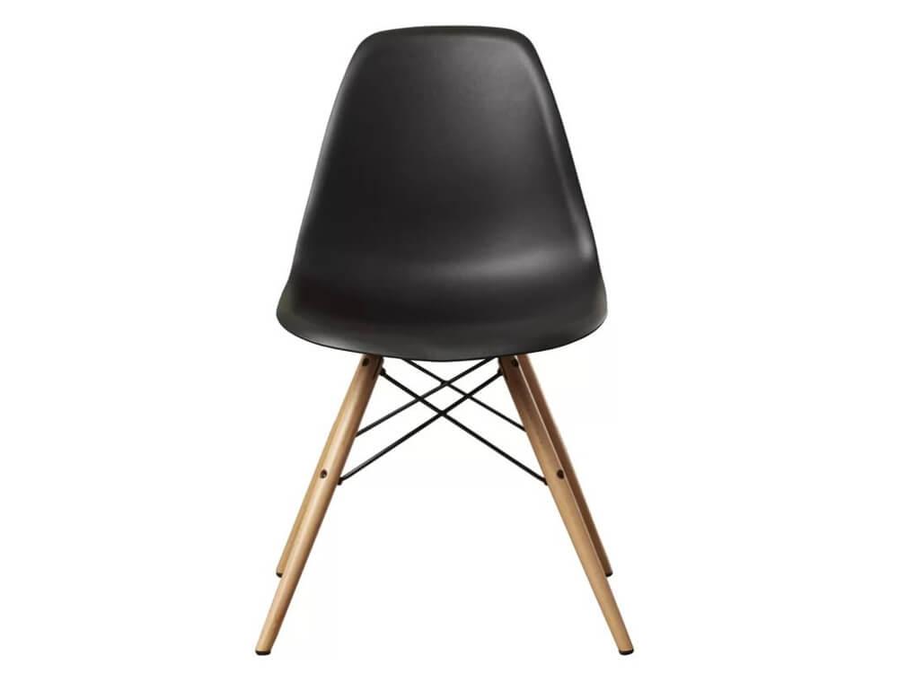 valerian-side-chair-1529657806.jpg