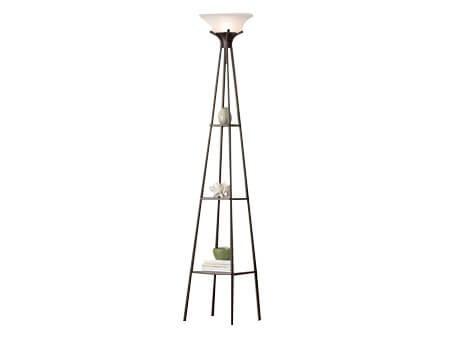 alexis-floor-lamp.jpg