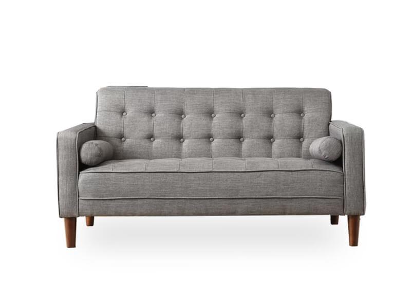grey-jena-sofa-1.jpg
