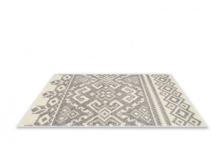 ivory king rug