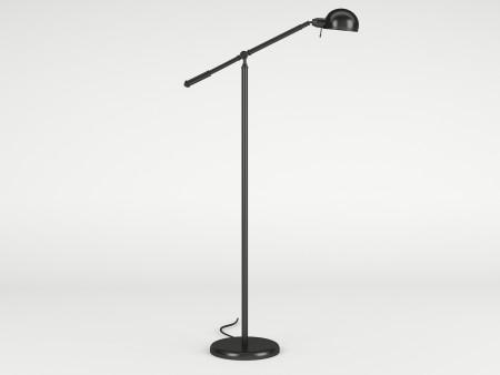 foggy-lamp-1573675660.jpg