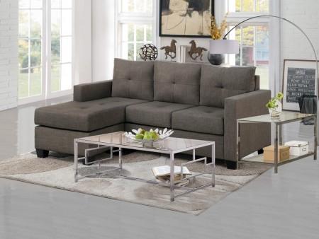 Bliss Living Room