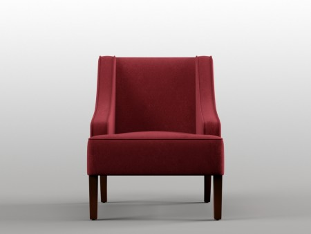 pg-accent-chair-1589391204.jpg