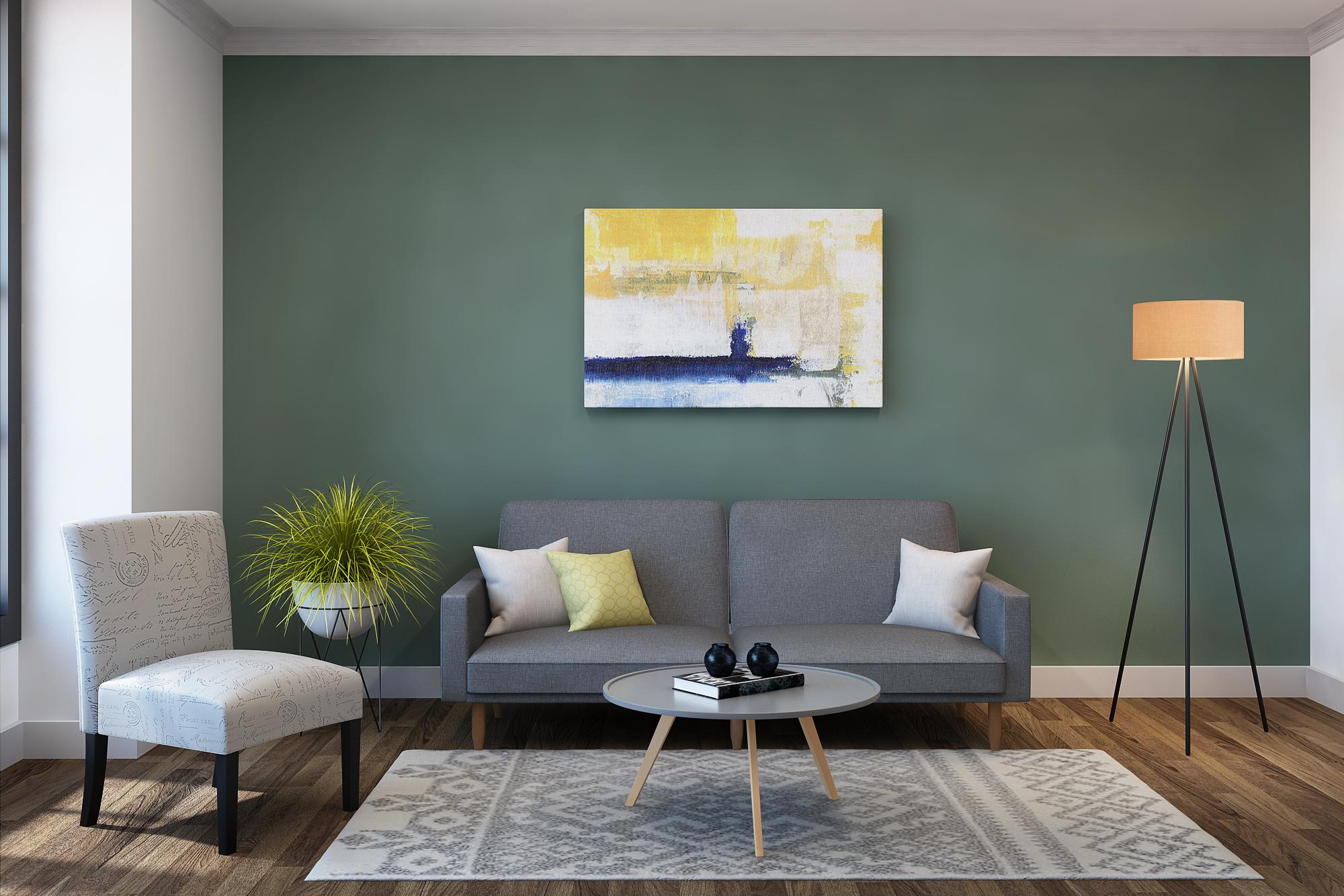 18_Hip Living Room.jpg