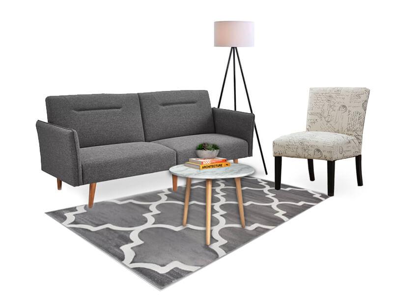 Livingroom Hip 1