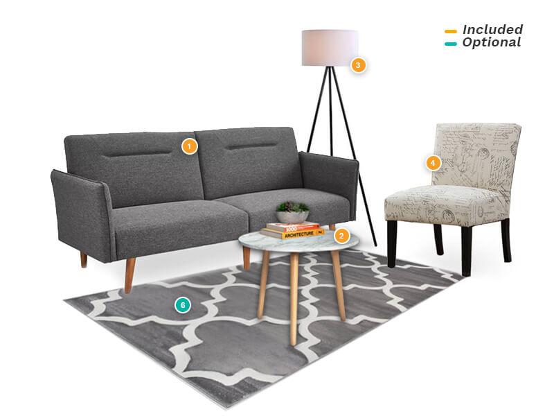 livingroom-hip-2