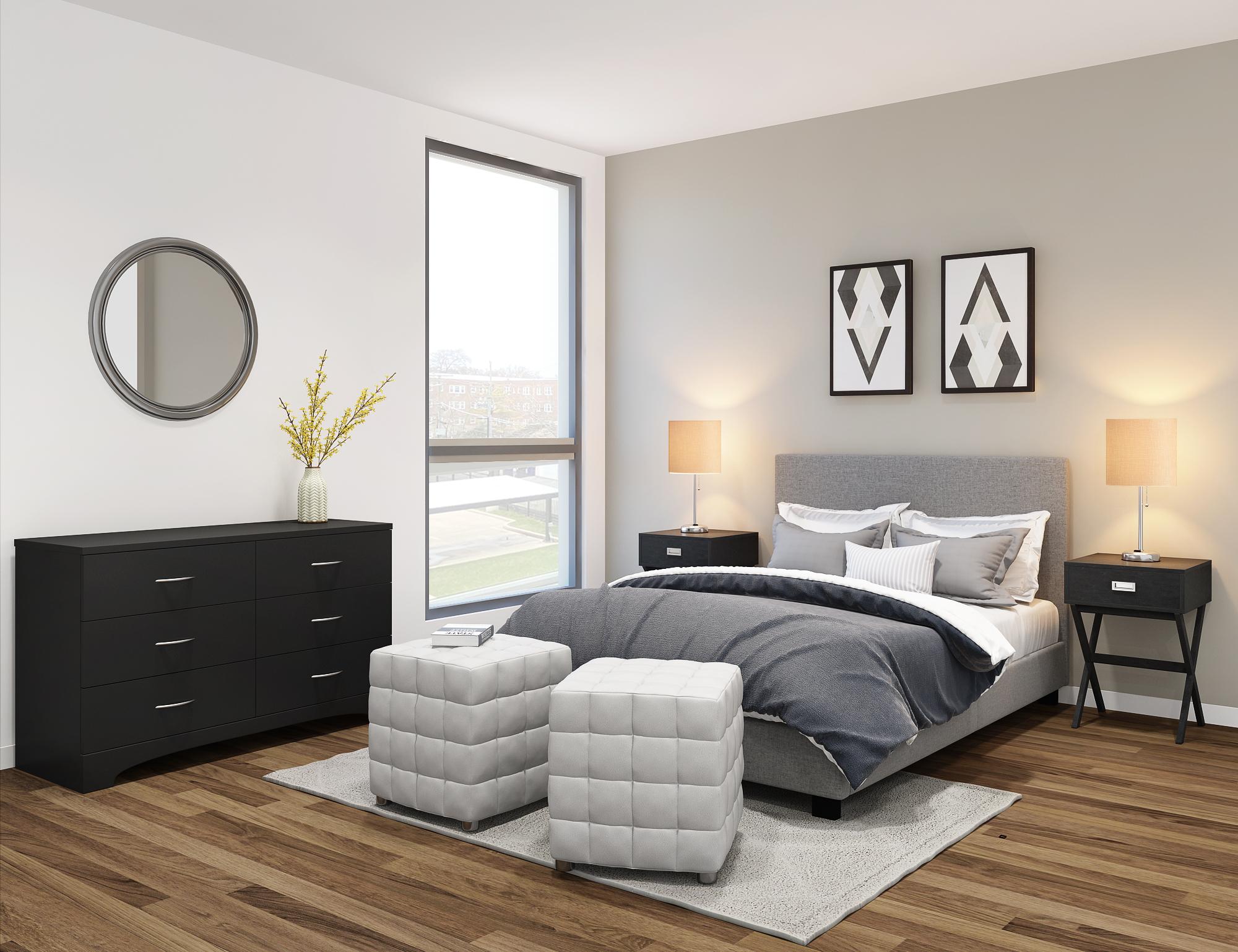 Milton Lite Bedroom.jpg