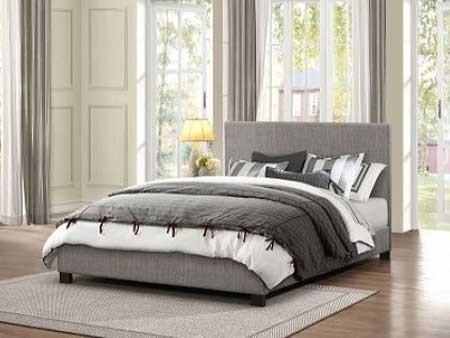 Milton Lite Bedroom Furniture Set