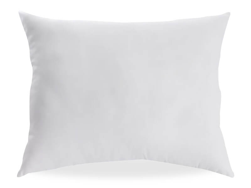 alwyn-pillow