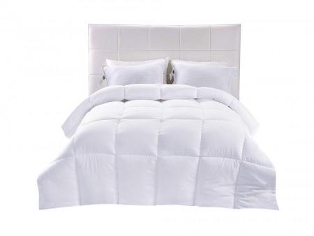 inhabitr-comforter