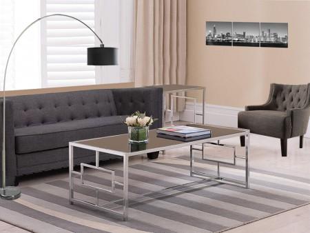 Jay Living Room