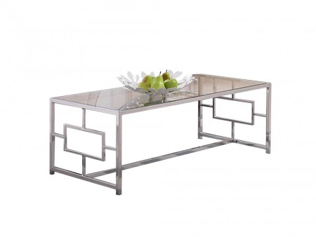galleria-coffee-table