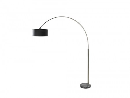inhabitr-arch-floor-lamp