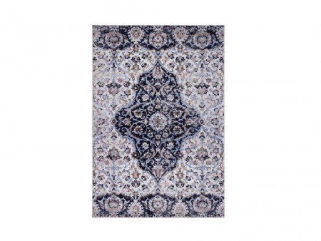 inhabitr-rug-collection