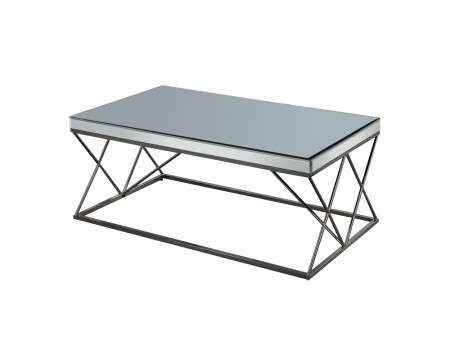 cali-coffee-table