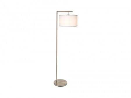 nickel-floor-lamp