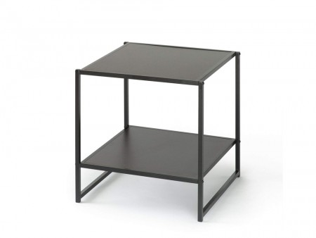 tilly-end-table