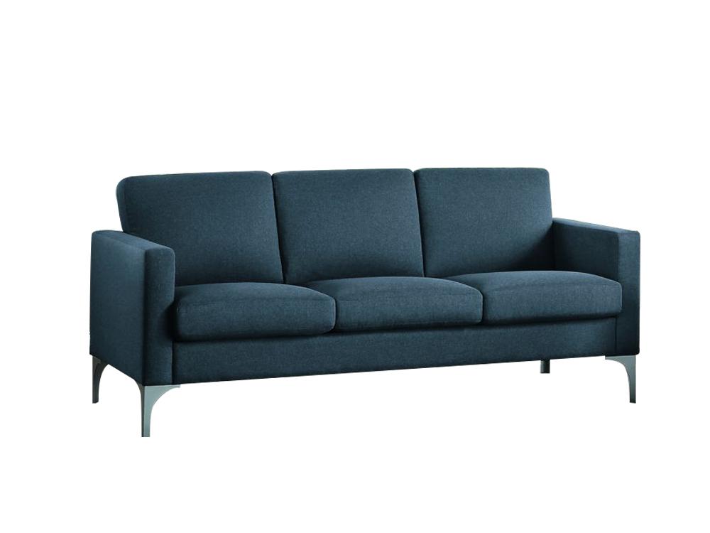 sofo-three-seater-sofa