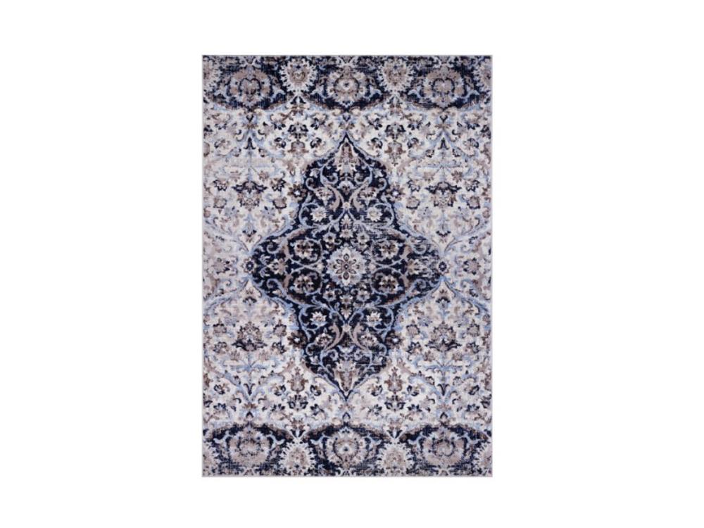 inhabitr-rug-collection