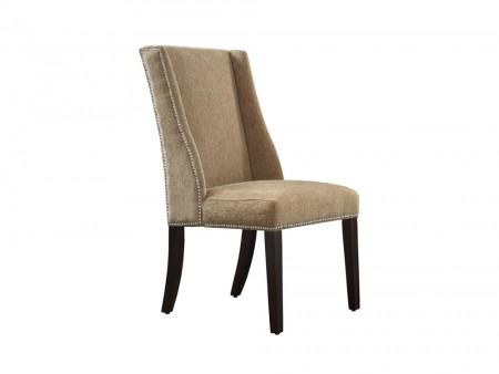 sevilla-dining-chair