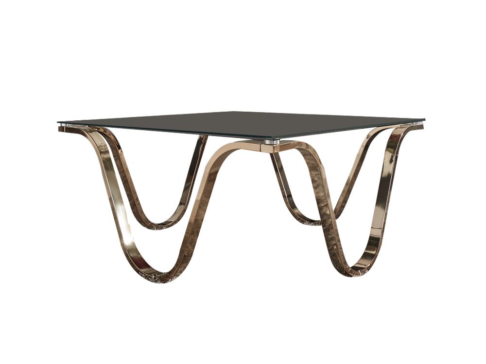 uno-glass-table