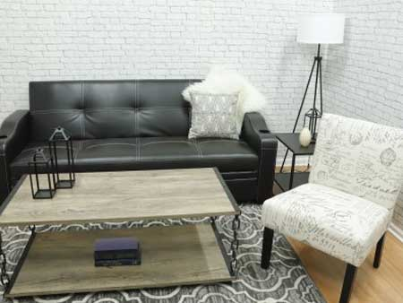 Caffery Sleeper Living Room Rental Furniture Set.jpg