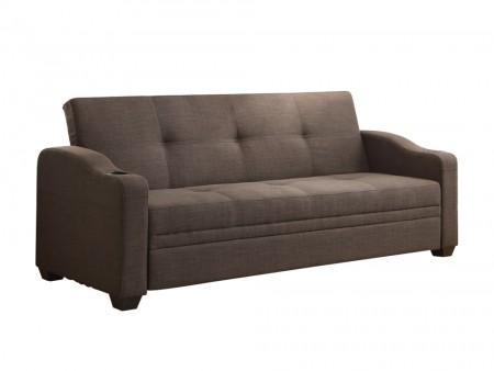 caf-sleeper-sofa-1543248591.jpg