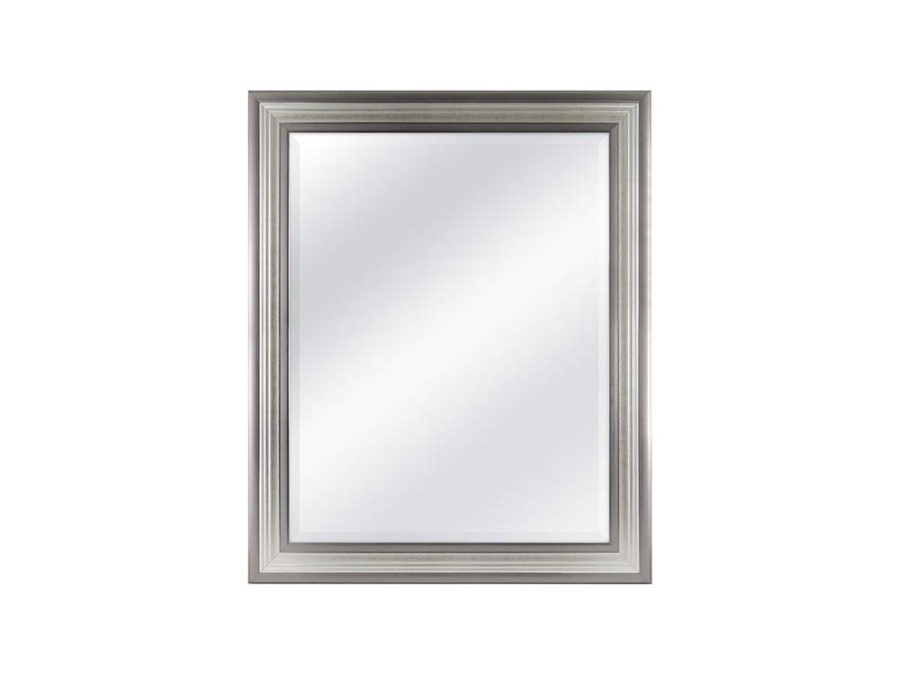 luxe-mirror
