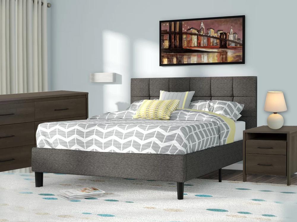 gilmore bedroom