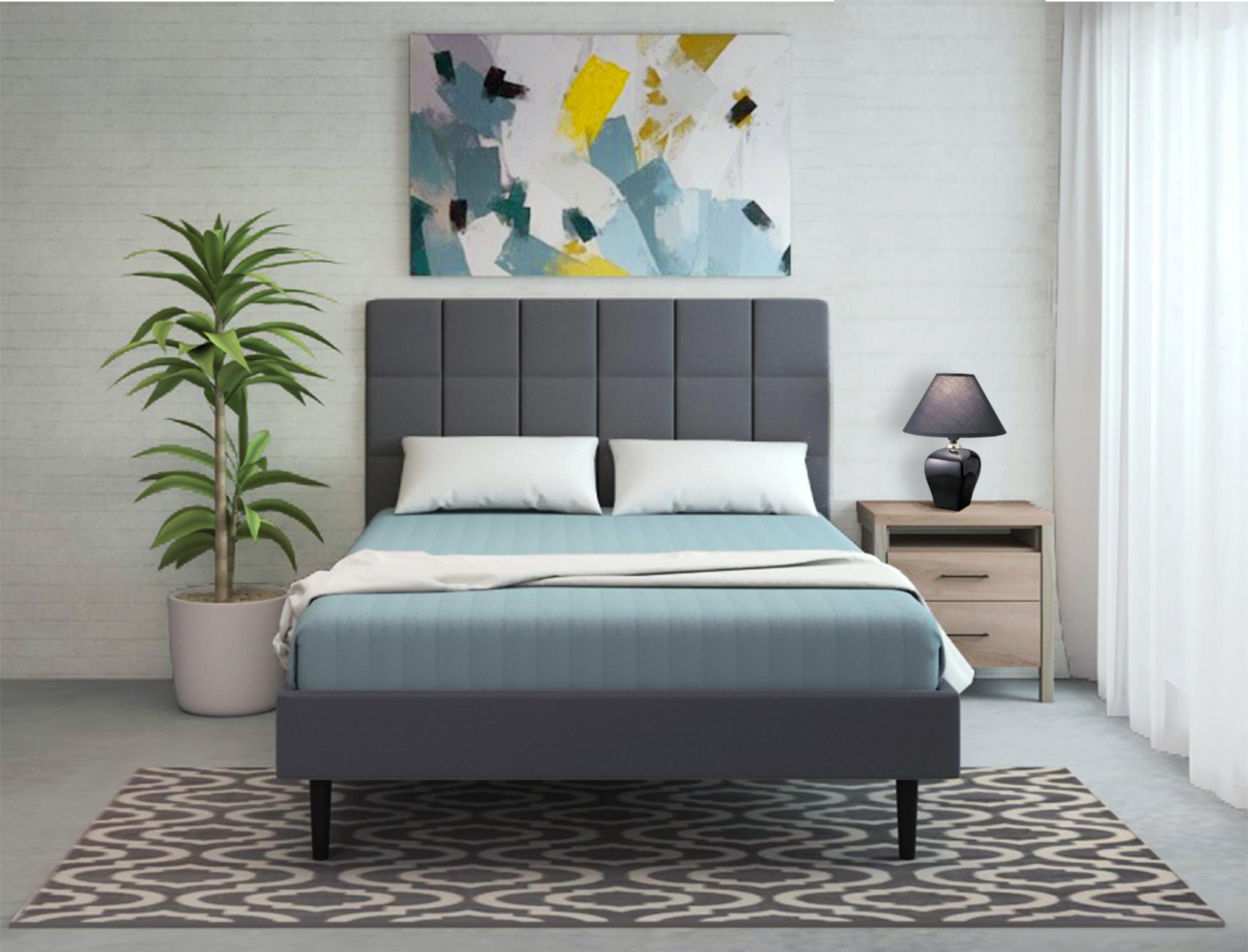 Gilmore Bedroom Set.jpg