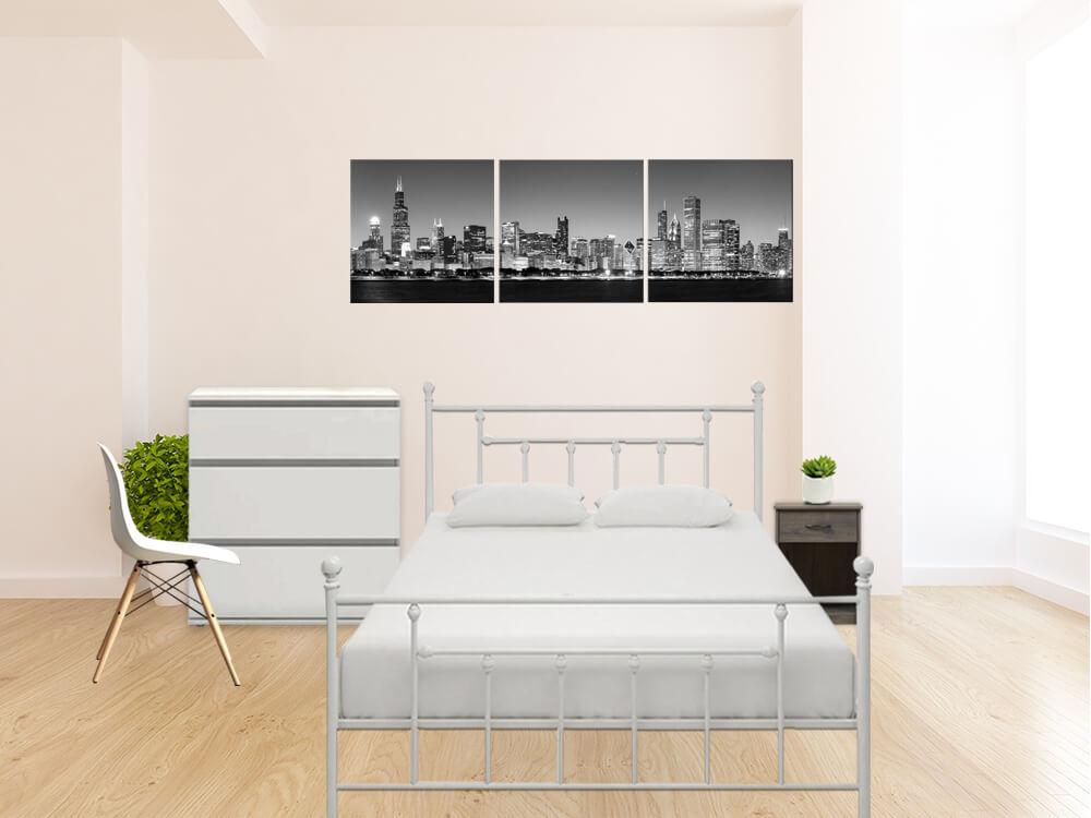 Rent Aurora Bedroom