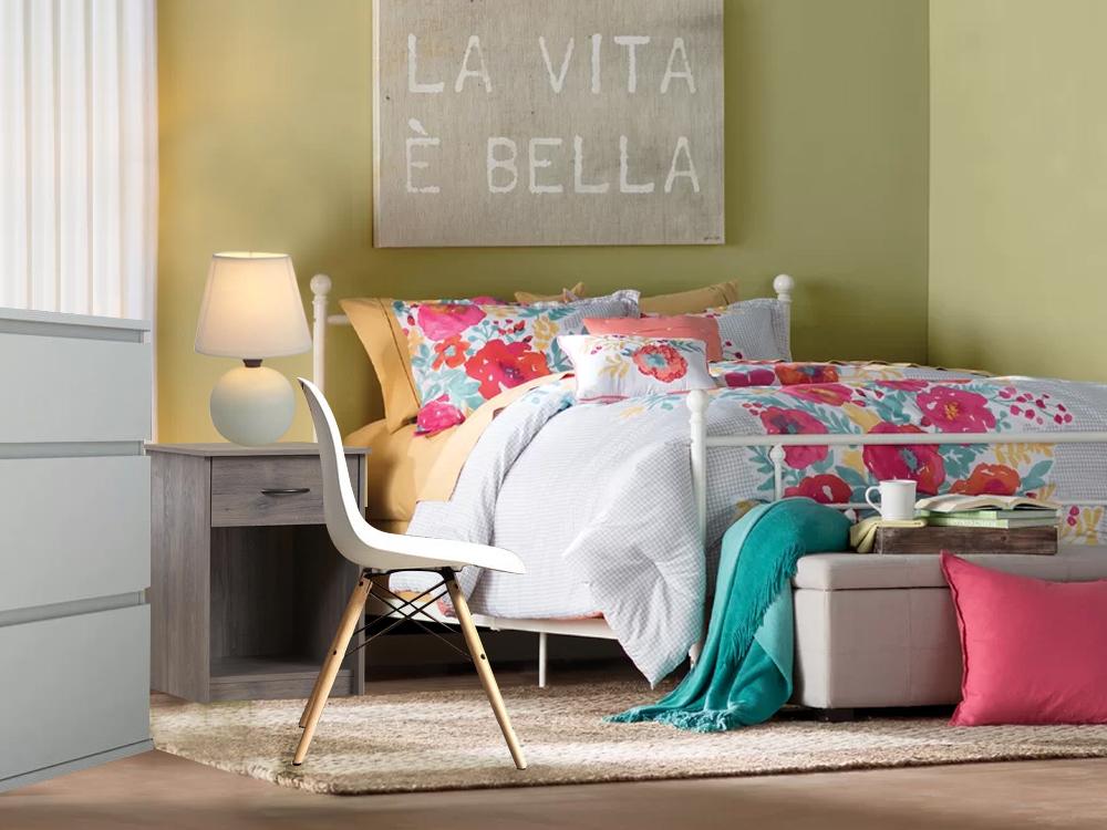 aurora-bedroom.jpg