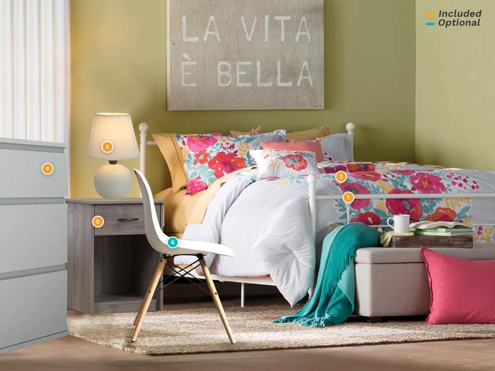 aurora-bedroom-io.jpg