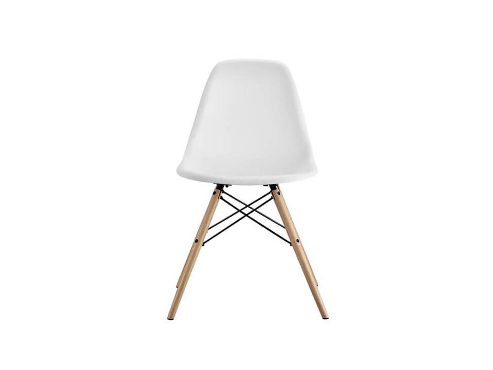 white-valerian-side-chair-1 (2).jpg