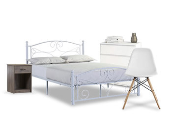 Rent Furniture Furniture Packages New Age Rental Furniture - 1 bedroom furniture packages