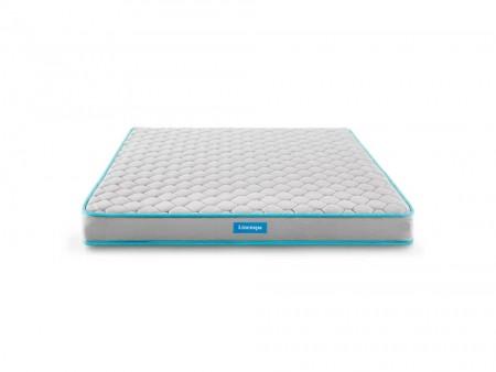 6-firm-innerspring-mattress-1530029635.jpg