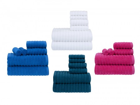 12-piece-towel-set-1540489883.jpg